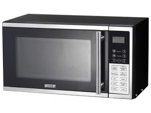 Микроволновая печь Mystery MMW-2008G, вид 1