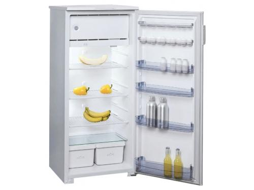 Холодильник Бирюса 6EKA-2 белый, вид 1