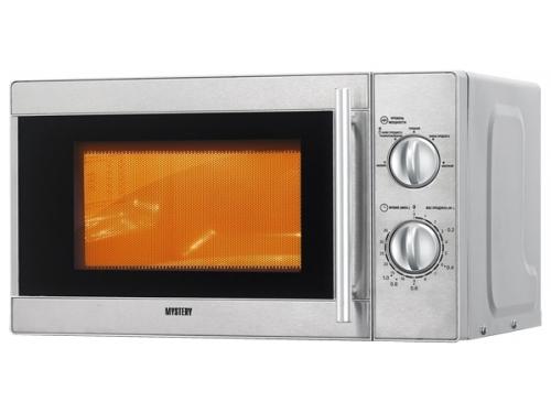 Микроволновая печь Mystery MMW-2024, соло, вид 1