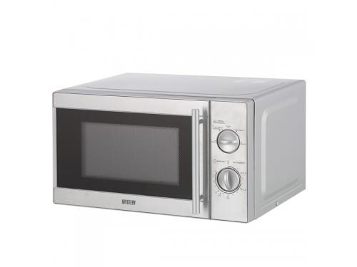 Микроволновая печь Mystery MMW-2024, соло, вид 4
