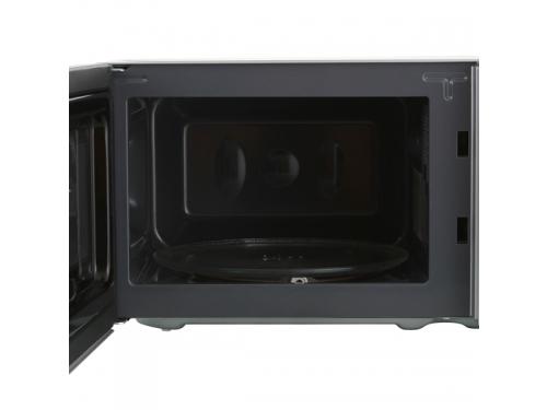 Микроволновая печь Mystery MMW-2024, соло, вид 5