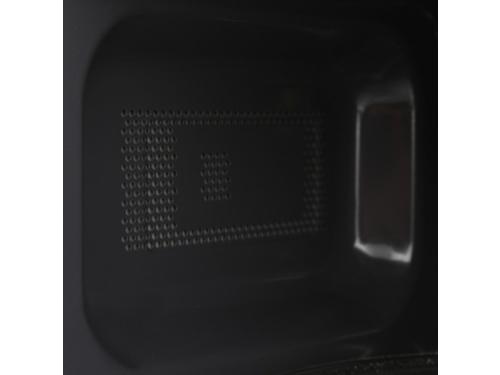 Микроволновая печь Mystery MMW-2024, соло, вид 2