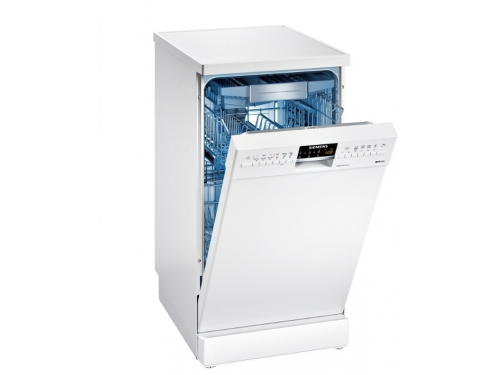 Посудомоечная машина Siemens SR26T298, вид 1