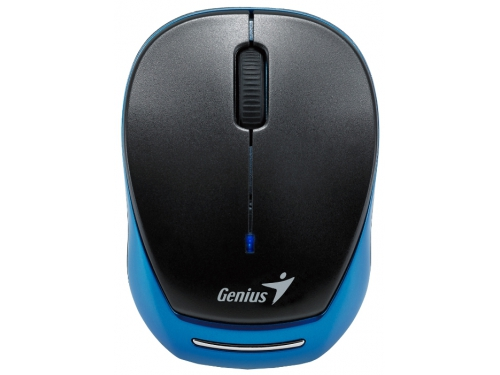 ����� Genius Micro Traveler 9000R Blue, ��� 2