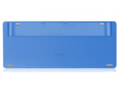 ���������� Rapoo E6350, �����, ��� 2