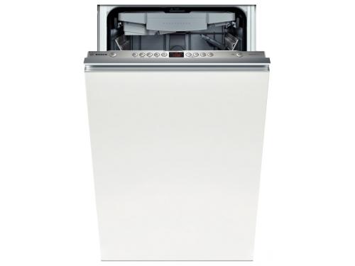 Посудомоечная машина Bosch SPV58M10RU, вид 1