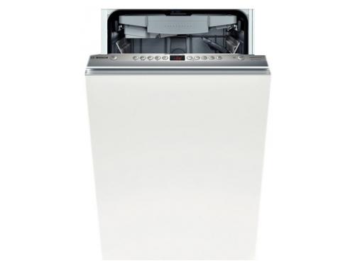������������� ������ Bosch SPV 58X00RU, �����, ��� 1
