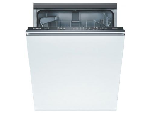 Посудомоечная машина Bosch SMV 40E50, белая, вид 1
