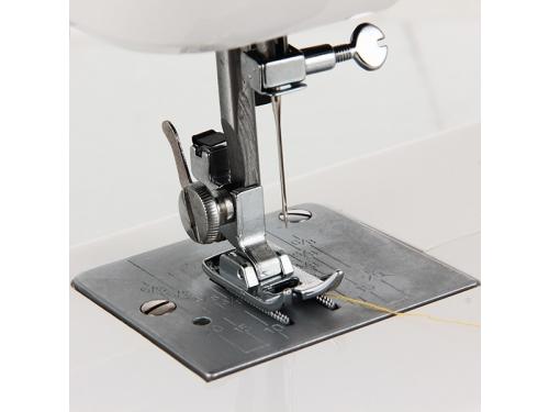 Швейная машина Leader RedCat, вид 4