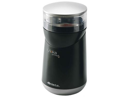 Кофемолка Ariete 3014 Moka Aroma, вид 1