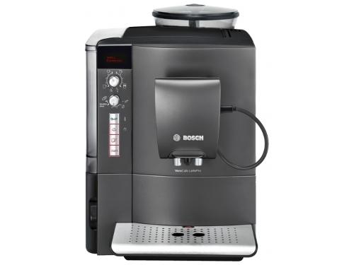 Кофемашина Bosch Tes 51523 RW, вид 1