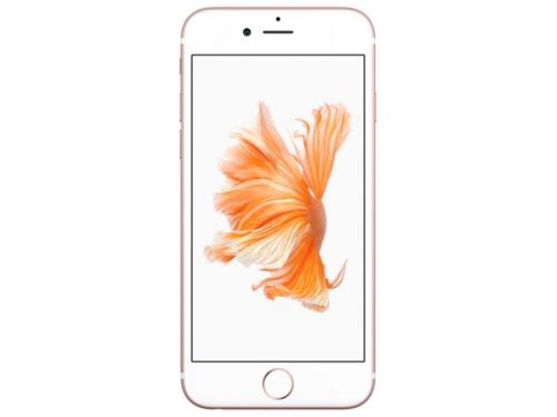 �������� Apple iPhone 6s 16GB, Gold (MKQL2RU/A), ��� 1