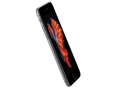 Смартфон Apple iPhone 6S 32Gb, космический серый, вид 1