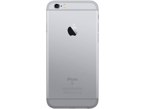 �������� Apple iPhone 6s 16GB Space Gray (MKQJ2RU/A), ��� 4