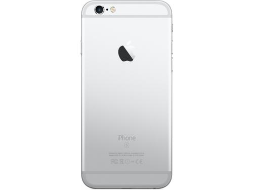 �������� Apple iPhone 6s 16GB, Silver (MKQK2RU/A), ��� 3