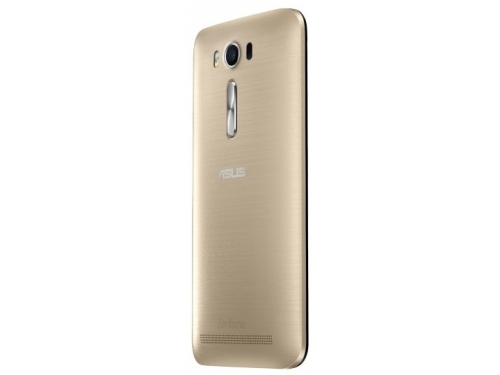 Смартфон Asus Zenfone 2 Laser ZE500KL-1C115RU 8Gb White, вид 2