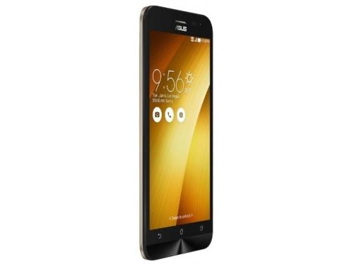 Смартфон Asus Zenfone 2 Laser ZE500KL-1C115RU 8Gb White, вид 3