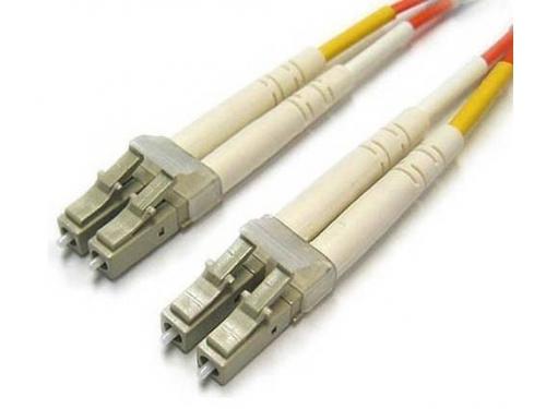 ������ (����) Lenovo Fiber Cable (LC) 5m 00MJ170, ��� 1