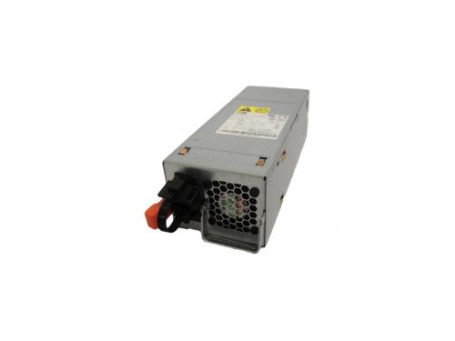 ���� ������� Lenovo 450W Hot Swap Redundant Power Supply (67Y2625), ��� 1