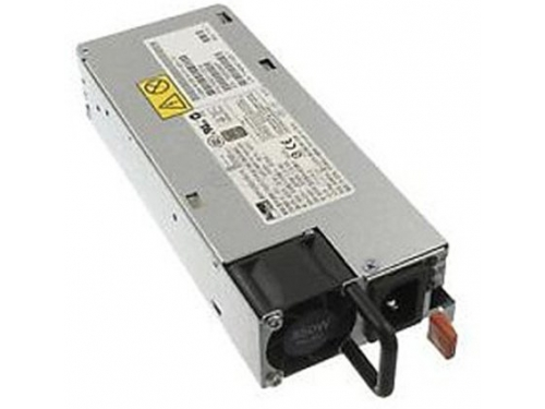 Блок питания Lenovo System x 750W High Efficiency Platinum AC Power Supply (00FK932), вид 1