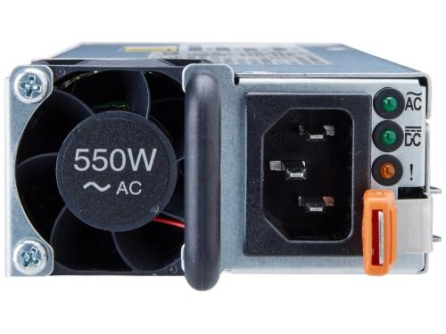 ���� ������� Lenovo System x 550W High Efficiency Platinum AC Power Supply (94Y6668), ��� 1