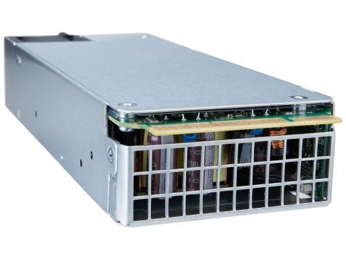 ���� ������� Lenovo System x 550W High Efficiency Platinum AC Power Supply (94Y6668), ��� 2