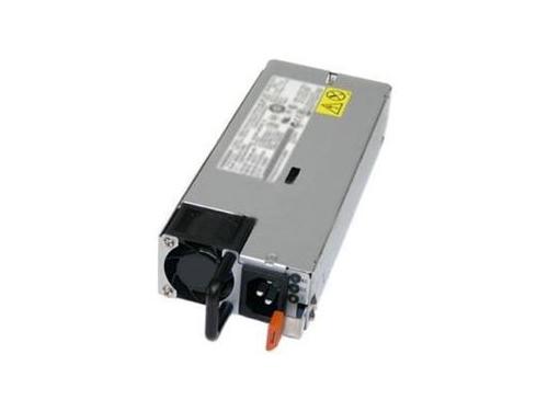 ���� ������� Lenovo System x 750W High Efficiency Platinum AC Power Su (00KA096), ��� 1