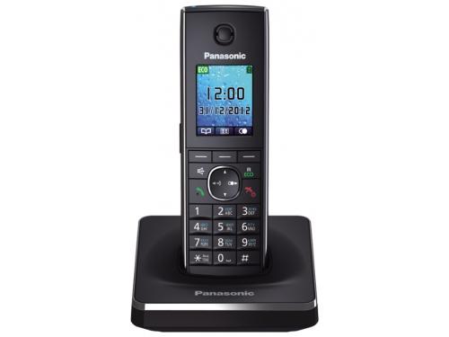 ������������ DECT Panasonic KX-TG8551RUB ������, ��� 2