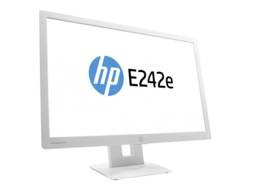 ������� HP 24