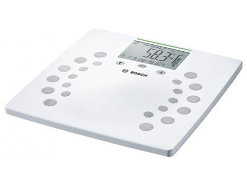 Напольные весы Весы напольные BOSCH PPW 2360, вид 1