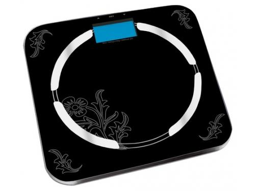 Напольные весы Redmond RS-713, вид 1