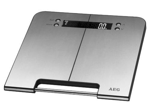 ��������� ���� AEG PW 5570, ��� 1