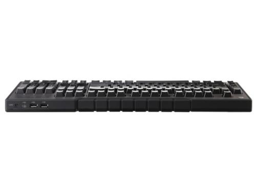 ���������� Cooler Master Storm Trigger SGK-6000-GKCC1-RU Black USB, ��� 4