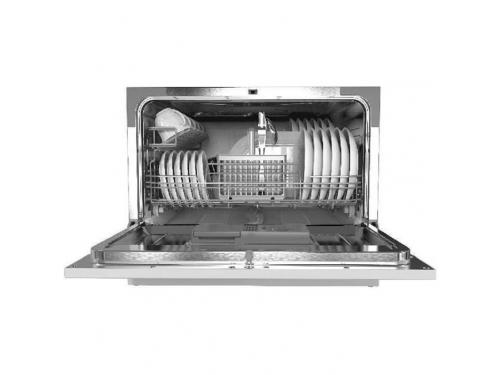 Посудомоечная машина Ginzzu DC261, вид 2
