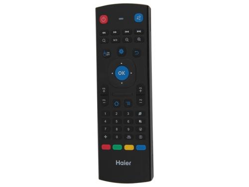 ���������� Haier DMA6000, ��� 2