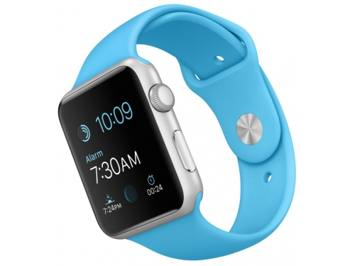 ����� ���� Apple Watch with Sport Band ����������� ��������, ������� �������, ��� 1