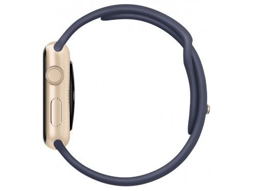 ����� ���� Apple Watch 42mm with Sport Band ����������, �����-����� �������, ��� 4