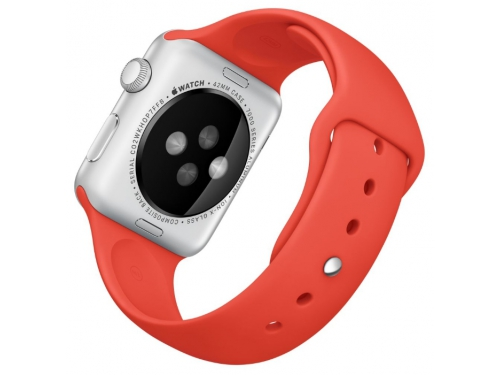 ����� ���� Apple Watch with Sport Band ����������� ��������, ������� �����������, ��� 3