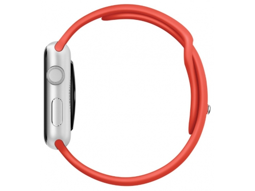 ����� ���� Apple Watch with Sport Band ����������� ��������, ������� �����������, ��� 4