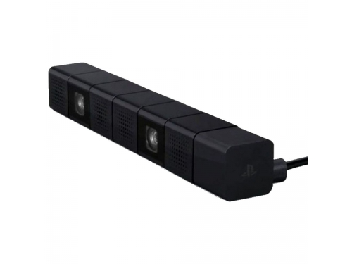 ������� ��������� ��������� Sony PlayStation Camera CUH-ZEY1, ��� PS4, ��� 1