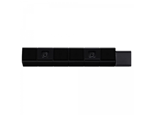 ������� ��������� ��������� Sony PlayStation Camera CUH-ZEY1, ��� PS4, ��� 4