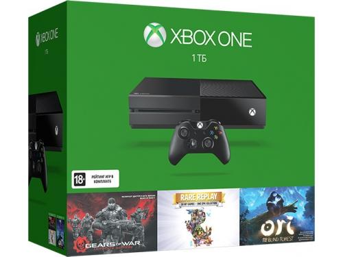 ������� ��������� Microsoft Xbox One 1 �� KF7-00066, ��� 1