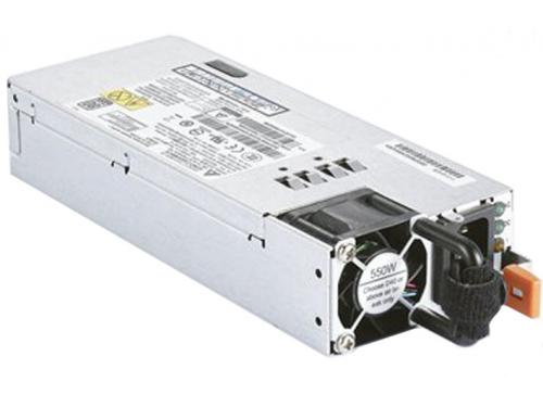 ���� ������� Lenovo 550W Platinum Hot Swap (4X20F28579), ��� 1