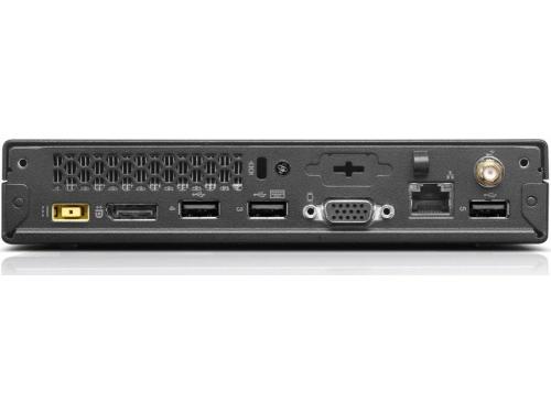 ��������� ��������� Lenovo M73e ThinkCentre 10AY000CRU, ��� 4