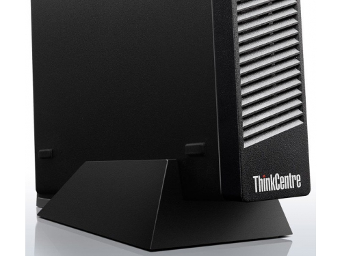 ��������� ��������� Lenovo M73e ThinkCentre 10AY000CRU, ��� 6