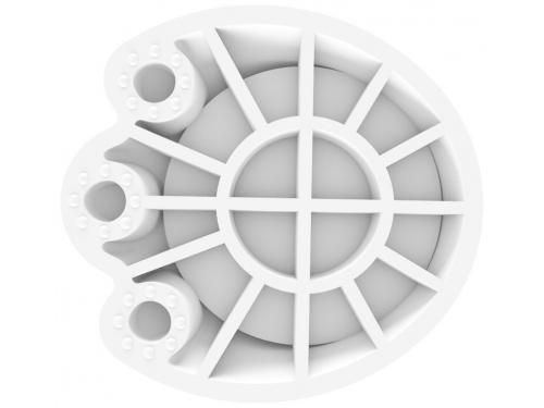 Аксессуар к бытовой технике Комплект лапок антивибрационных Holder GF-1, вид 2