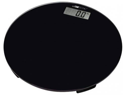 Напольные весы Clatronic PW 3369, вид 1