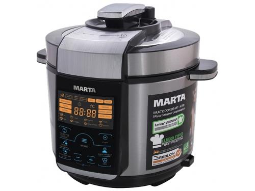 ����������� MARTA MT-4310, ������/�����������, ��� 1