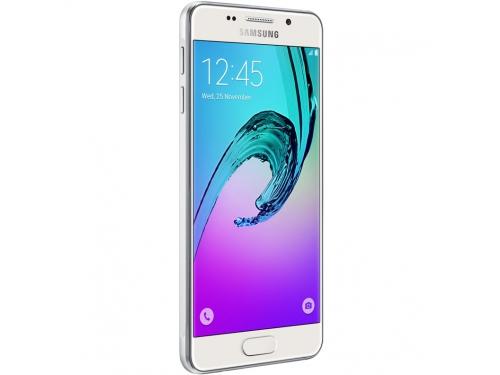 �������� Samsung Galaxy A3 SM-A310F DS 4,7(1280x720) LTE Cam(13/5) Exynos 7578 1,5��� �����, ��� 1