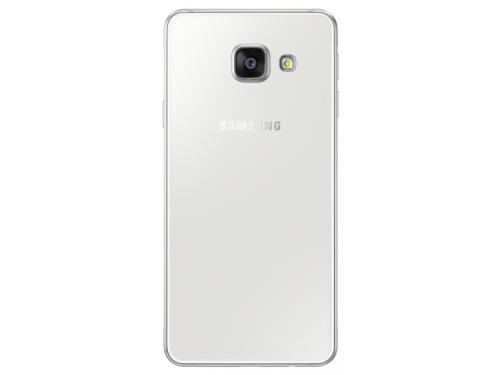 �������� Samsung Galaxy A3 SM-A310F DS 4,7(1280x720) LTE Cam(13/5) Exynos 7578 1,5��� �����, ��� 2